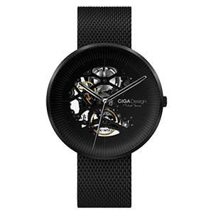 ساعت مکانیکی شیائومی مدل CIGA Design My Watch