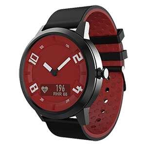 ساعت هوشمند لنوو مدل x sports edition