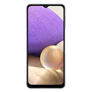 گوشی موبایل سامسونگ Samsung Galaxy A32 5G با 128گیگ حافظه داخلی و رم 6گیگابایت