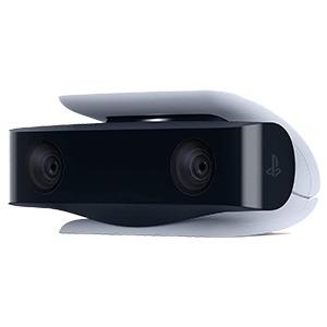 دوربین پلی استیشن ۵ سونی مدل CFI-ZEY1